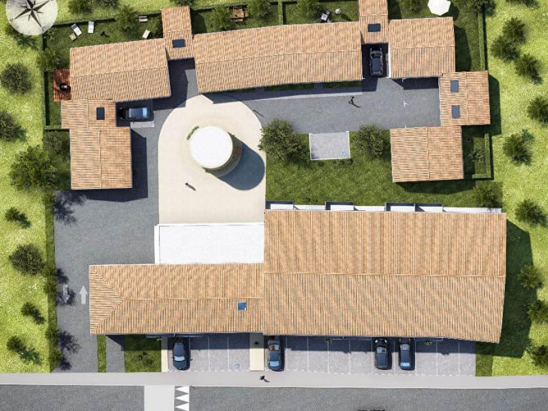 Venta  apartamento Angoulins 225000€ - Fotografía 4