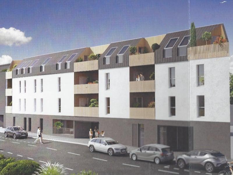 Venta  apartamento La rochelle 304000€ - Fotografía 2