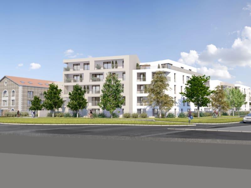 Venta  apartamento La rochelle 202000€ - Fotografía 7
