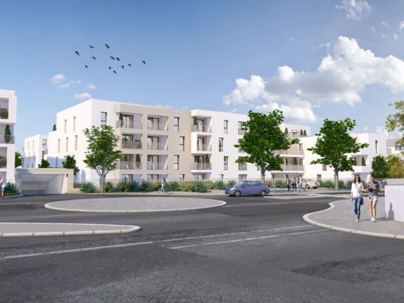 Venta  apartamento La rochelle 258000€ - Fotografía 8