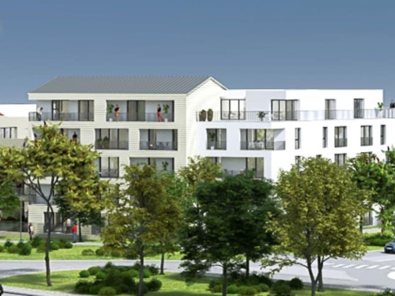 Vente appartement La rochelle 304000€ - Photo 5