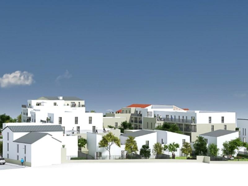 Venta  casa La rochelle 528000€ - Fotografía 4