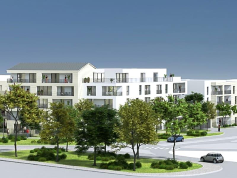 Venta  apartamento La rochelle 498750€ - Fotografía 4