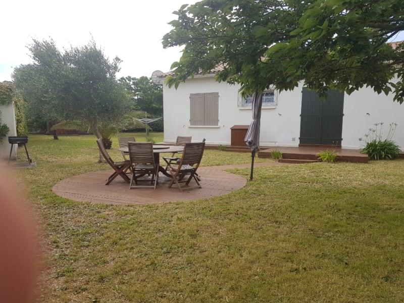 Vente maison / villa Ars en re 1833750€ - Photo 8