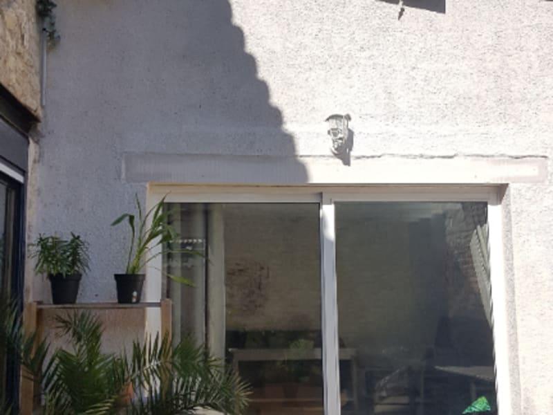 Vente maison / villa Benon 314000€ - Photo 19