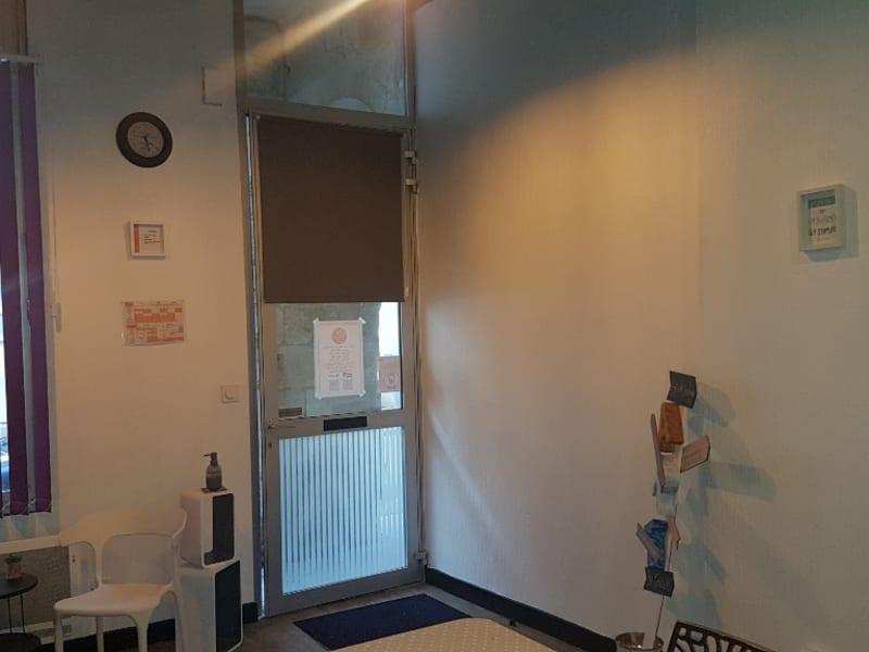 Alquiler  oficinas La rochelle 425€ HC - Fotografía 4
