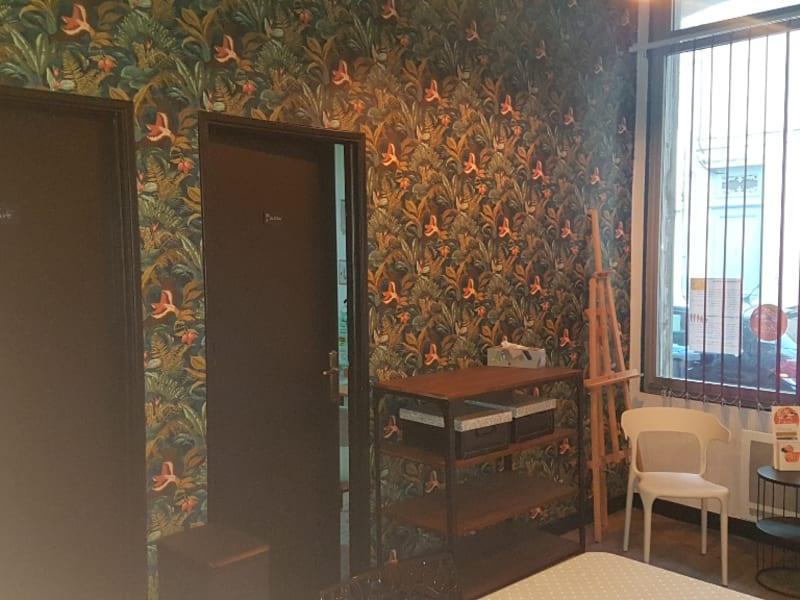 Alquiler  oficinas La rochelle 425€ HC - Fotografía 5