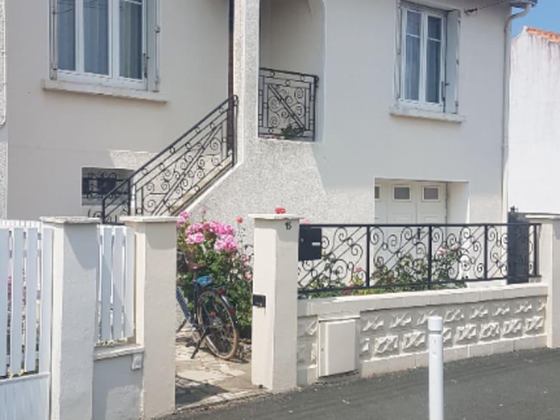 Vente maison / villa La rochelle 345000€ - Photo 8