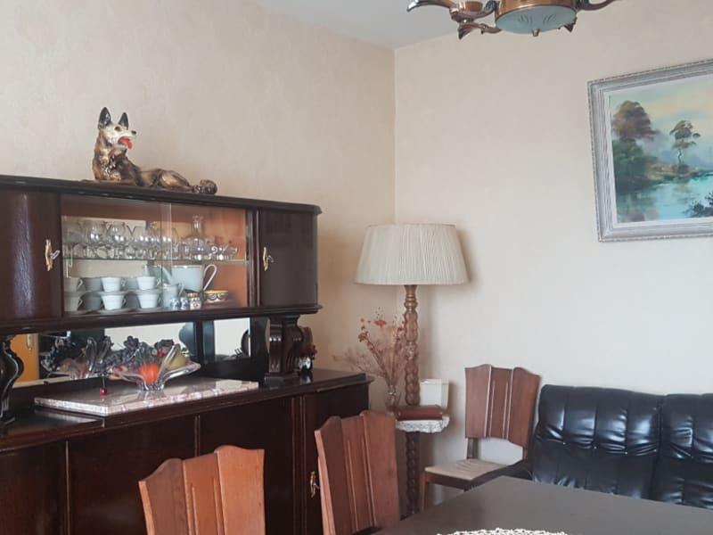 Vente maison / villa La rochelle 345000€ - Photo 9