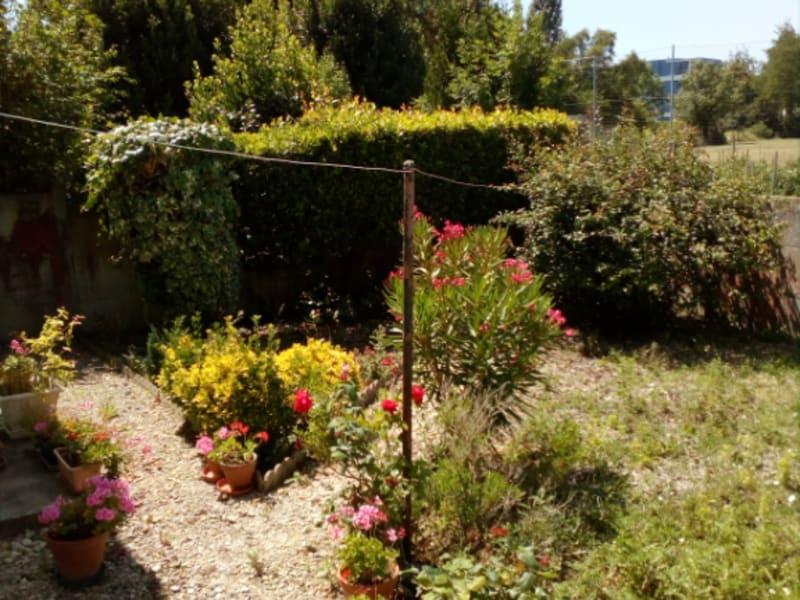 Vente maison / villa La rochelle 345000€ - Photo 10