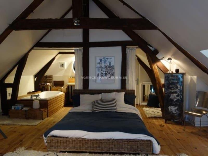 Sale house / villa Honfleur 1300000€ - Picture 6