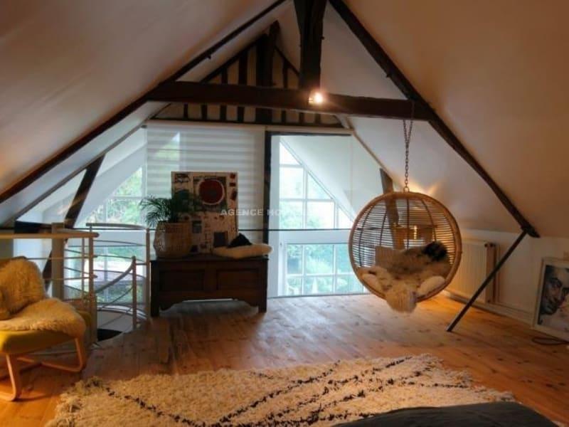 Sale house / villa Honfleur 1300000€ - Picture 9