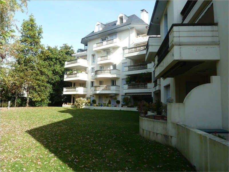 Rental apartment Pau 1148€ CC - Picture 1