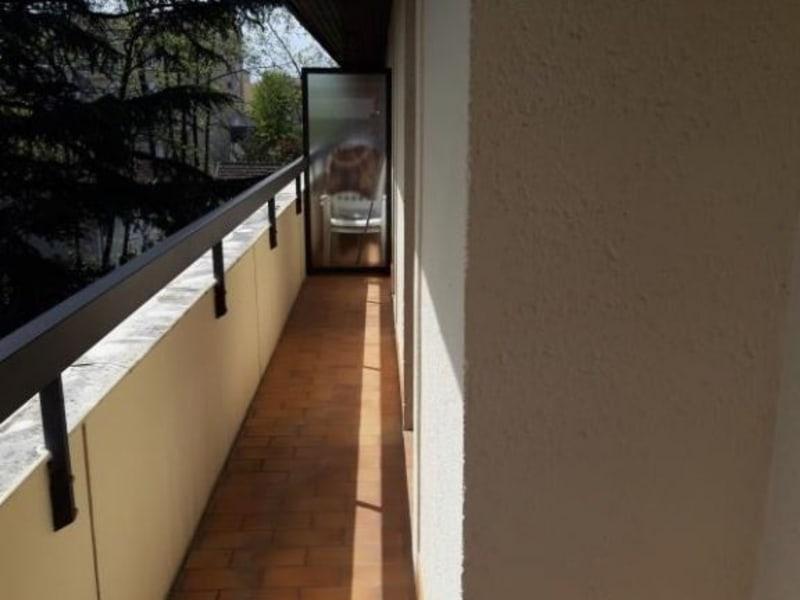 Location appartement Pau 900€ CC - Photo 9