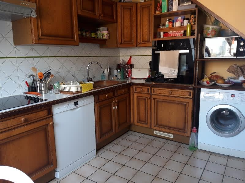 Location appartement Pau 900€ CC - Photo 5