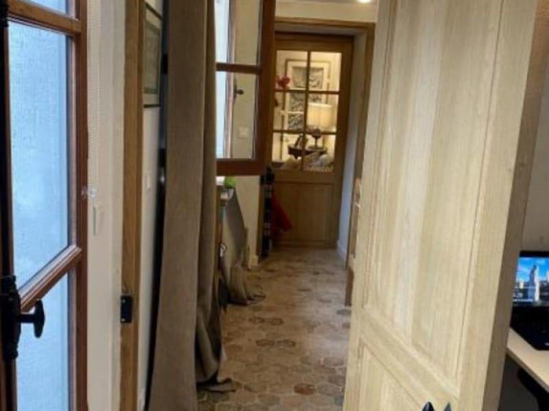 Venta  apartamento Versailles 607000€ - Fotografía 18
