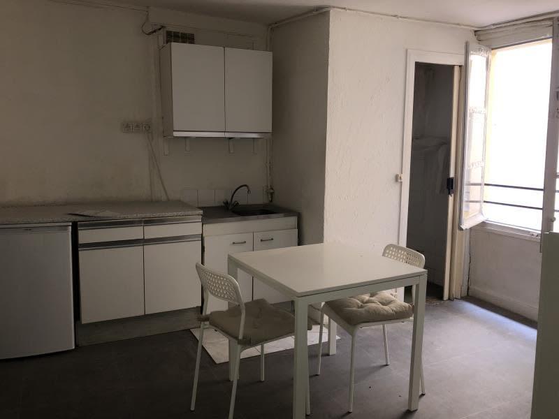 Venta  apartamento Versailles 162000€ - Fotografía 3