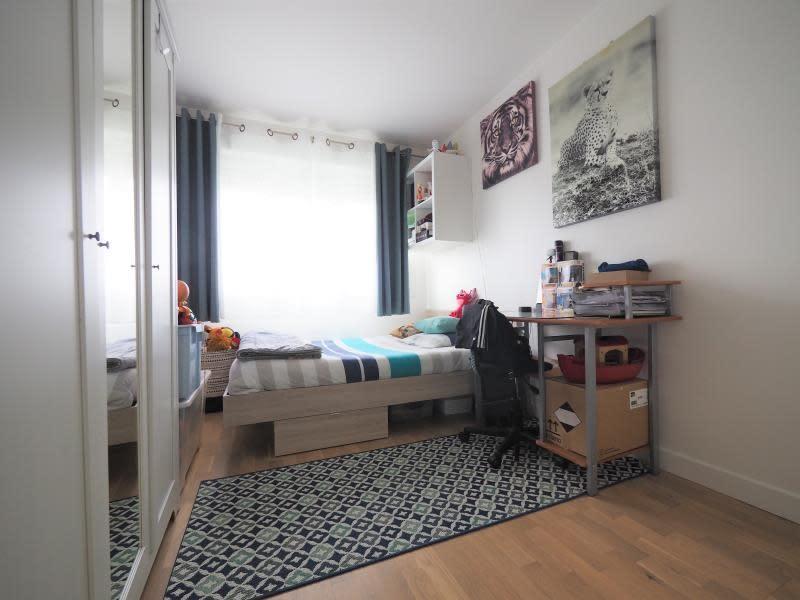 Vente appartement Bois d arcy 217350€ - Photo 12
