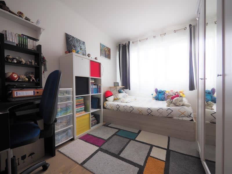 Vente appartement Bois d arcy 217350€ - Photo 13