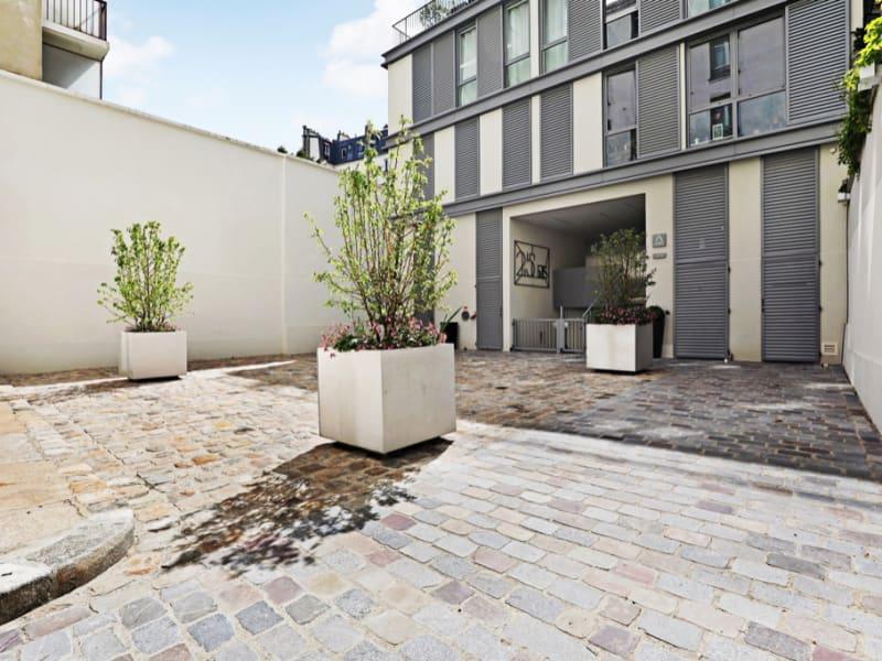 Sale apartment Paris 5ème 1895000€ - Picture 1