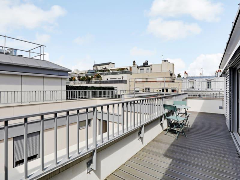 Sale apartment Paris 5ème 1895000€ - Picture 7