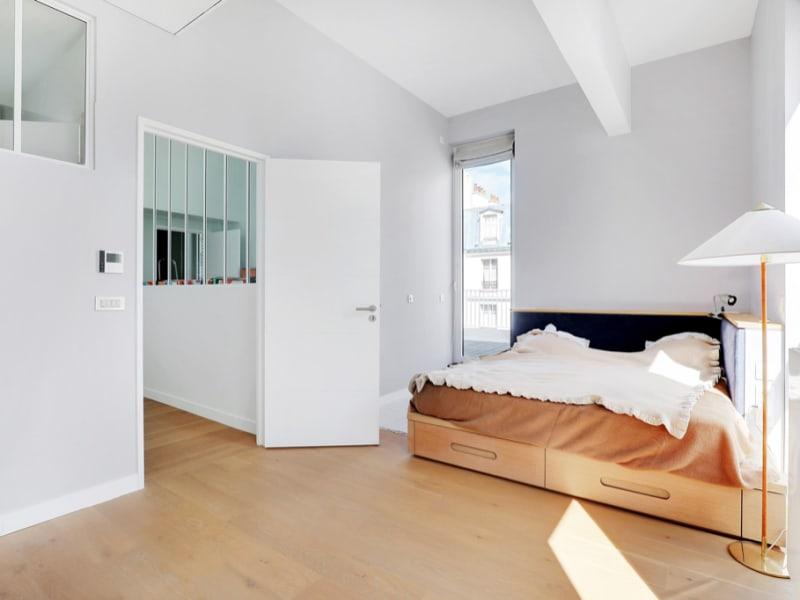 Sale apartment Paris 5ème 1895000€ - Picture 8