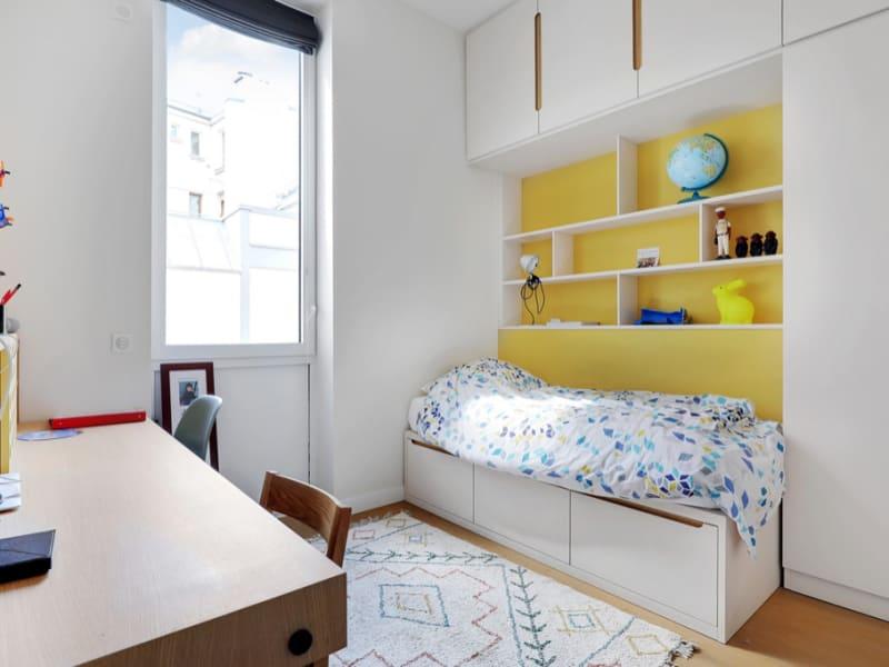 Sale apartment Paris 5ème 1895000€ - Picture 9