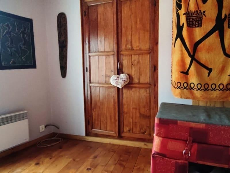 Vente maison / villa L hermenault 122400€ - Photo 20
