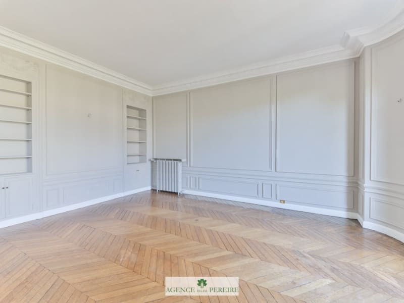 Sale apartment Paris 17ème 1670000€ - Picture 4