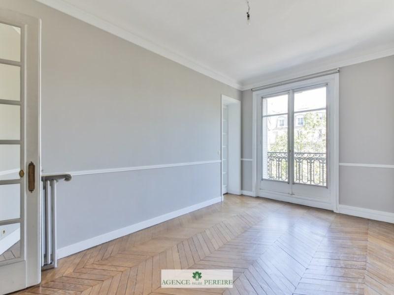 Sale apartment Paris 17ème 1670000€ - Picture 7