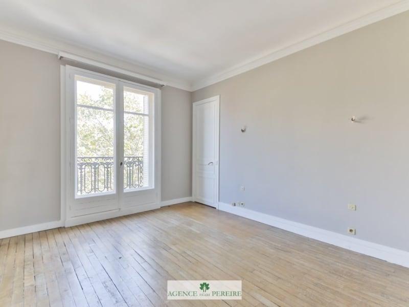 Sale apartment Paris 17ème 1670000€ - Picture 9