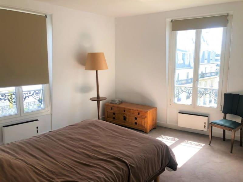 Location appartement Paris 17ème 2100€ CC - Photo 11