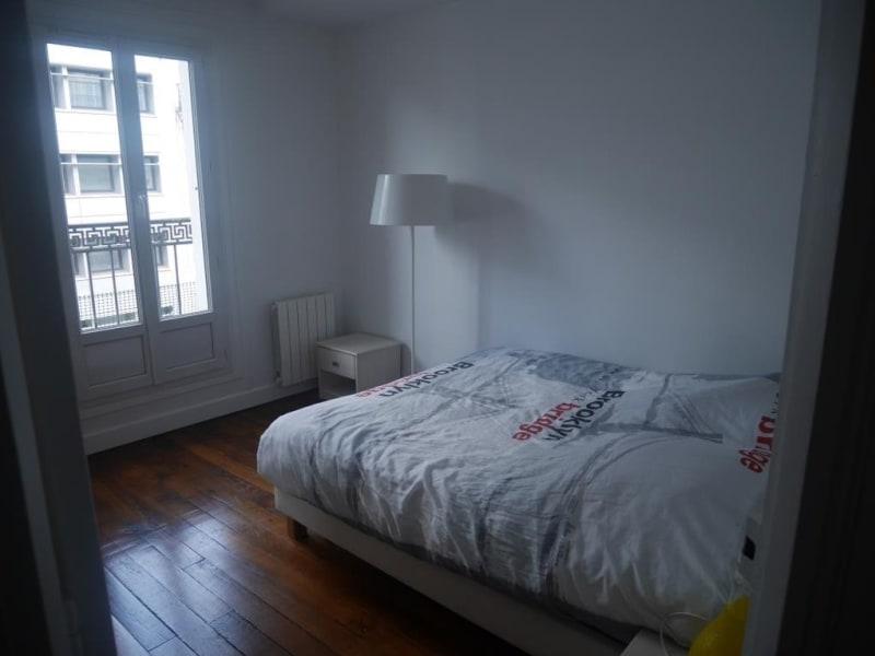 Location appartement Paris 17ème 1276,79€ CC - Photo 2