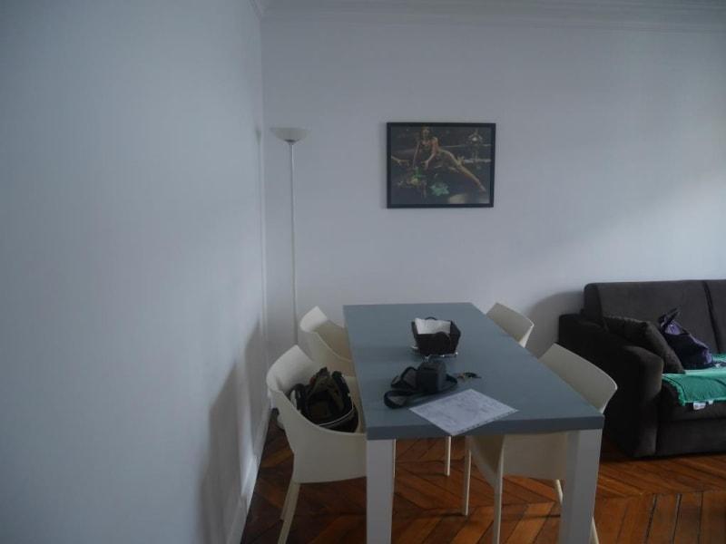 Location appartement Paris 17ème 1276,79€ CC - Photo 4
