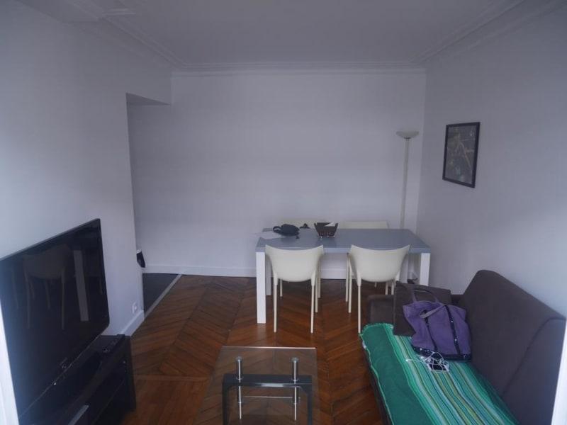 Location appartement Paris 17ème 1276,79€ CC - Photo 5