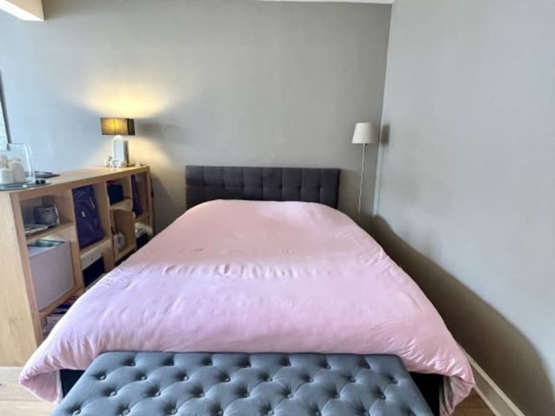 Location appartement Paris 17ème 1390€ CC - Photo 12