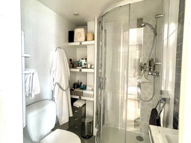 Location appartement Paris 17ème 1390€ CC - Photo 13