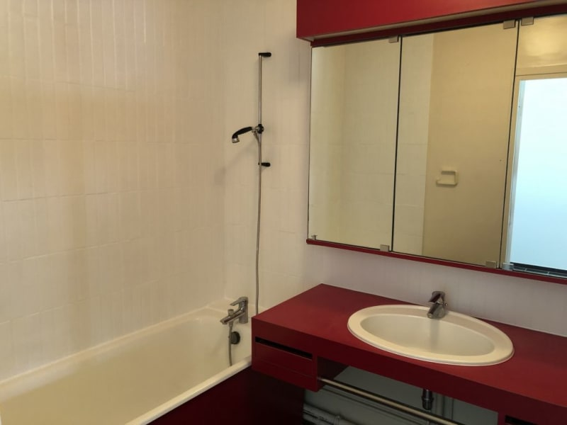 Location appartement Paris 17ème 1330€ CC - Photo 16
