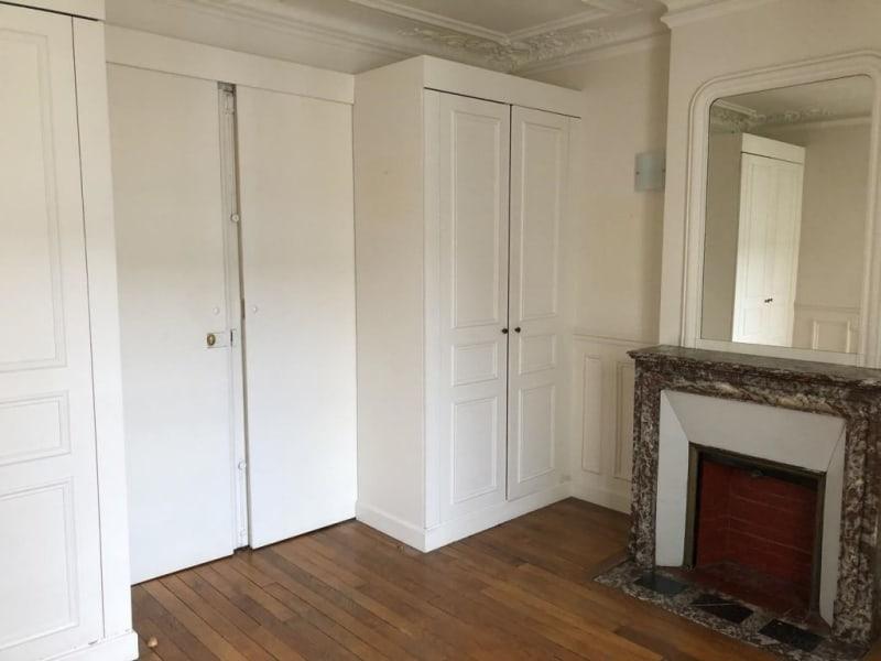 Location appartement Paris 17ème 3750€ CC - Photo 17
