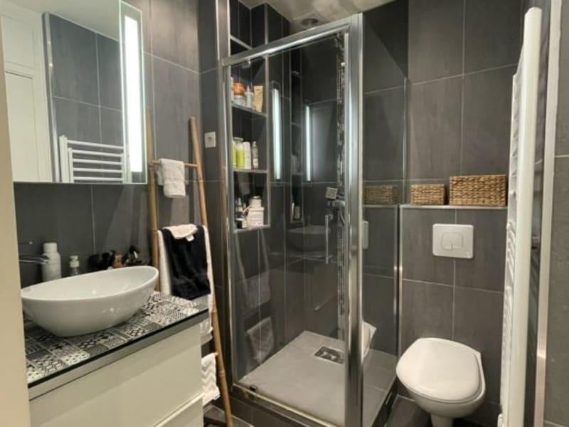 Vente appartement Paris 17ème 379000€ - Photo 15