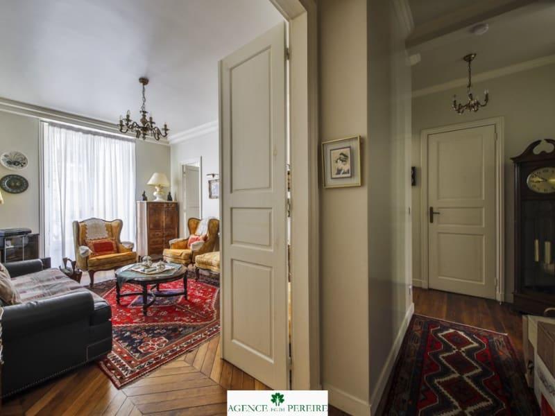 Vente appartement Paris 17ème 675000€ - Photo 13