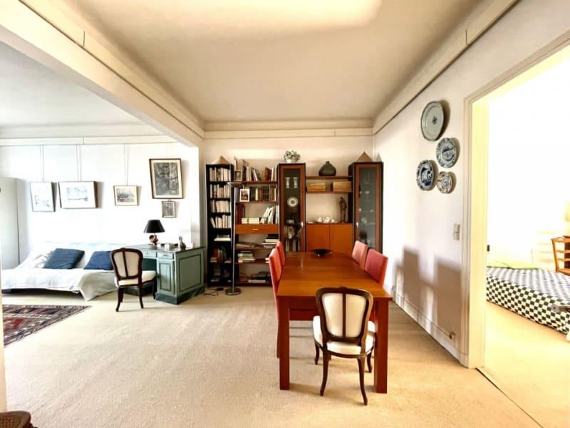 Vente appartement Paris 17ème 799000€ - Photo 14