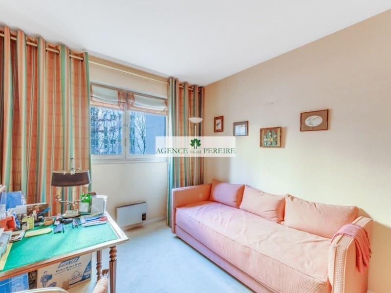 Vente appartement Courbevoie 810000€ - Photo 8