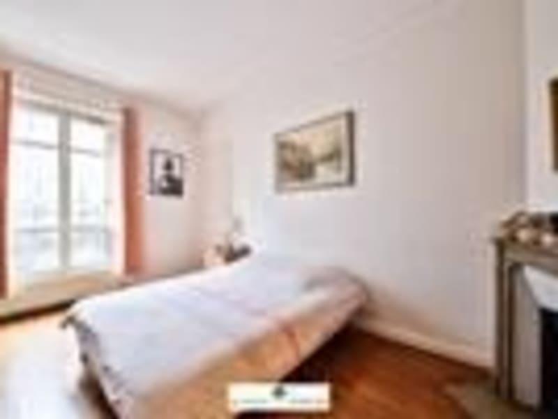 Sale apartment Paris 17ème 1130000€ - Picture 8