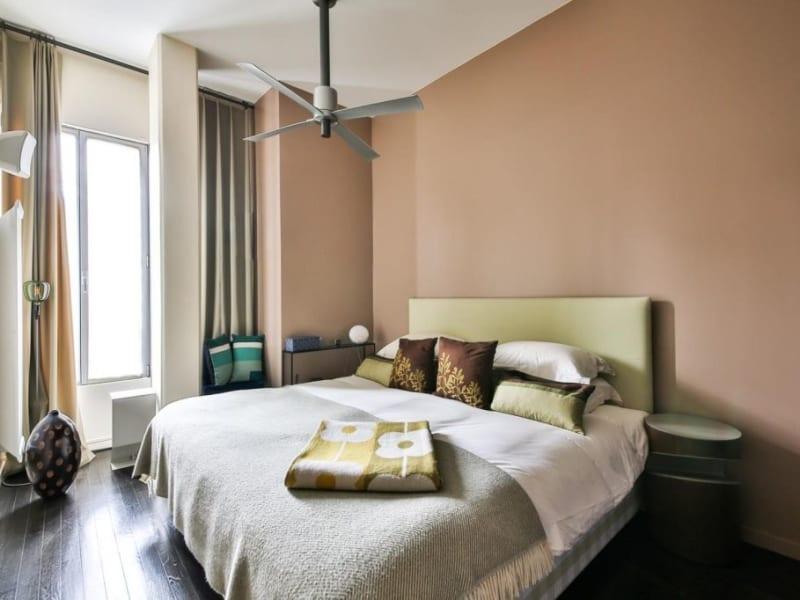 Vente appartement Paris 3ème 1350000€ - Photo 15