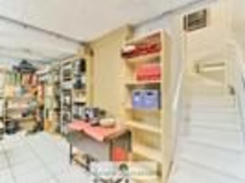 Vente bureau Paris 7ème 1850000€ - Photo 8