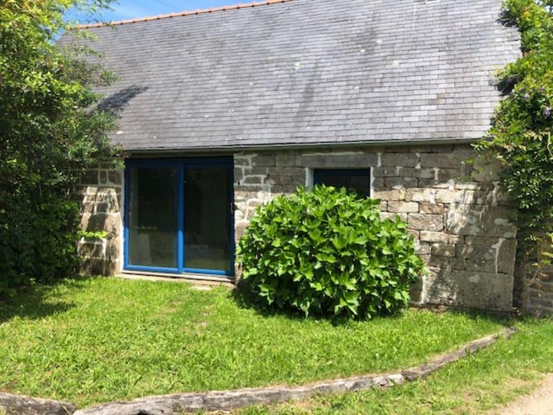 Sale house / villa Pluguffan 481000€ - Picture 15