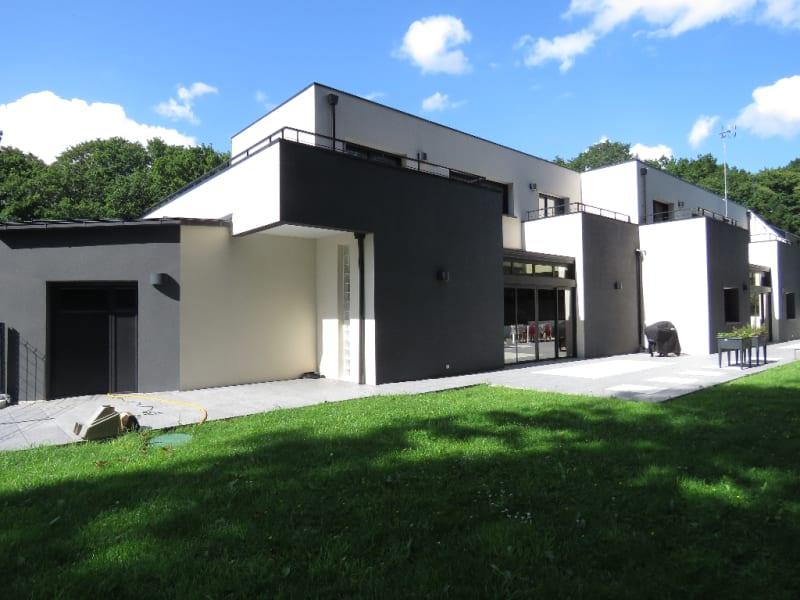Sale house / villa Quimper 862000€ - Picture 3