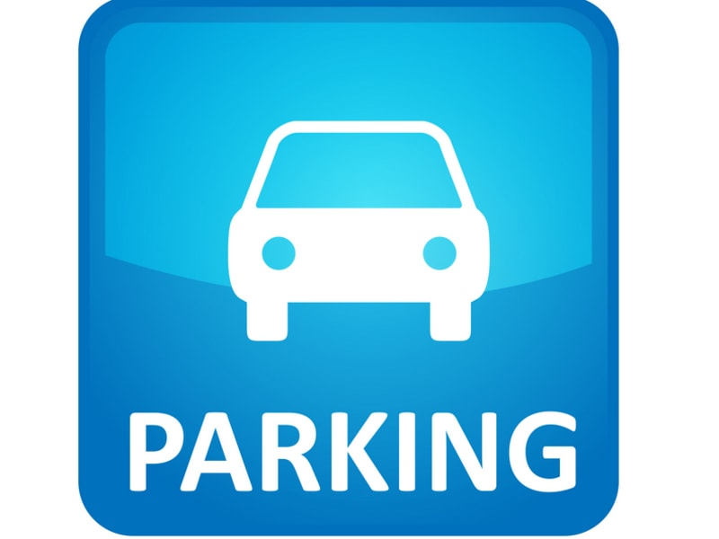 Sale parking spaces Quimper 11500€ - Picture 4