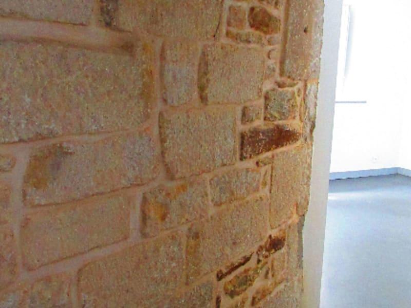 Vente immeuble Quimper 340500€ - Photo 15